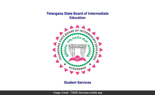 TS Intermediate Results 2019 Today; Know Where, How To Check