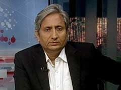 ऑटोमोबिल और टेक्सटाइल में रोज़गार पैदा क्यों नहीं कर पा रहा है भारत?
