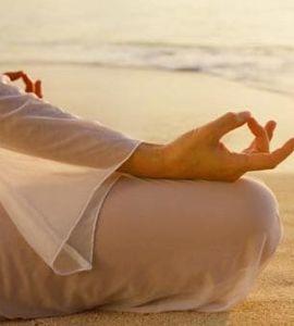 International Yoga Day 2019: पीएम मोदी के साथ करें योग, देखें वीडियो