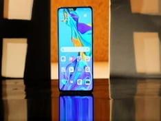Huawei P30 Pro, iPad mini 5, AirPods 2019 Reviews