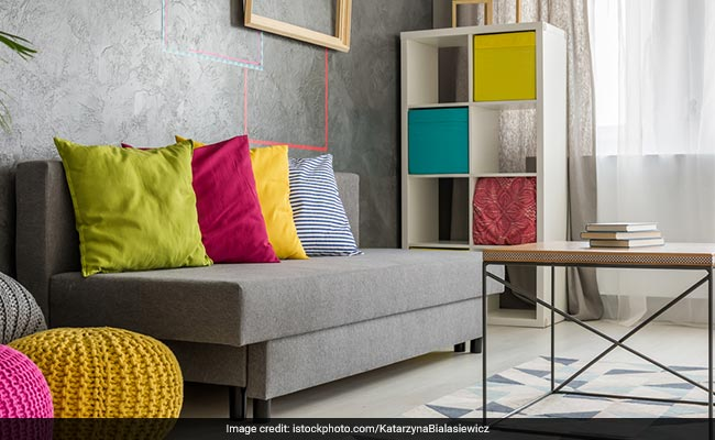 8 Trendy Cushion Cover Sets Under Rs 500 To Decorate Your Home