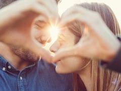 लंबी उम्र चाहिए तो पार्टनर को कभी ना करें नाराज़, जीवनसाथी से नाखुश रहने वाले नहीं जीते ज्यादा