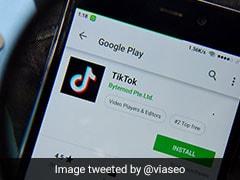 TikTok Ban: क्या गूगल और एप्पल के ब्लॉक के बाद भी कर सकते हैं TikTok Download? जानें क्या है सच्चाई