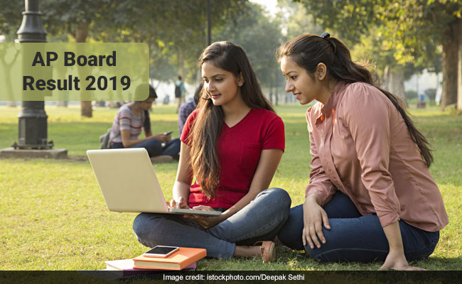 BIEAP To Announce AP Inter 1st Year Result 2019 Today