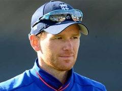 England World Cup Squad: इंग्लैंड टीम का भी हुआ ऐलान, इयोन मॉर्गन संभालेंगे कप्तानी