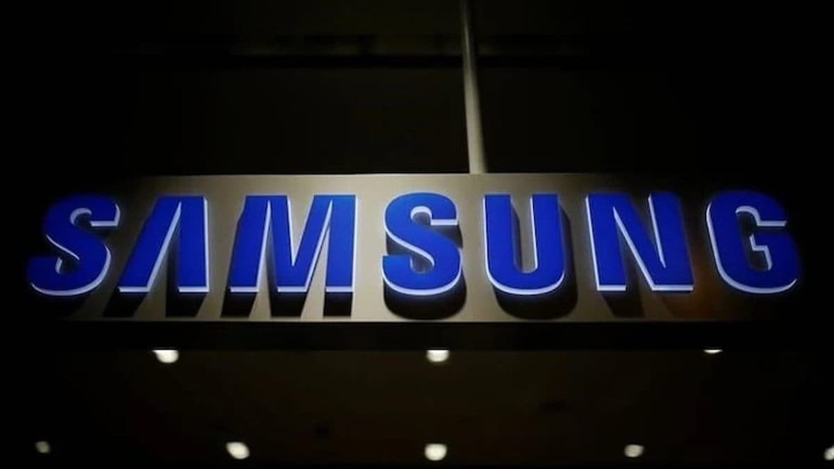 Samsung Teases the Arrival of a New Exynos Chipset on August 7