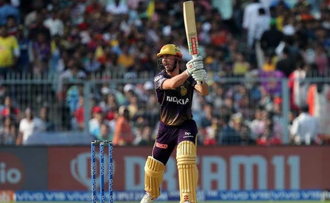 IPL 2019, KKR vs CSK: Chennai Beat Kolkata By 5 Wickets At Eden Gardens