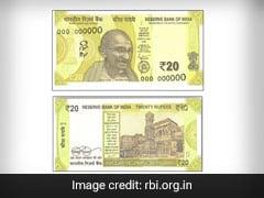 मार्केट में इस रंग में दिखेगा 20 रुपये का नया नोट, RBI जल्द करेगा जारी, जानें फीचर की 10 बातें