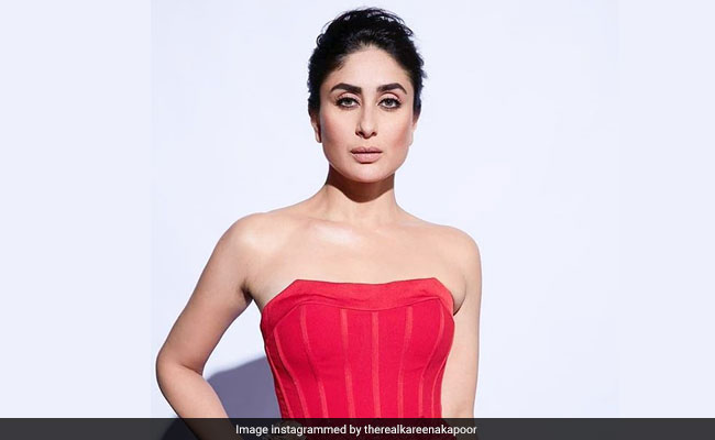 This Is What Keeps Kareena Kapoor Khan Fit And Healthy; Secret Revealed By Her Nutritionist Rujuta Diwekar
