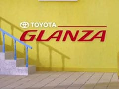 Upcoming Toyota Glanza: Things We Know So Far