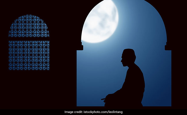 Shab-E-Barat: Wishes, Images, Messages, Whatsapp Status, Pics And Quotes