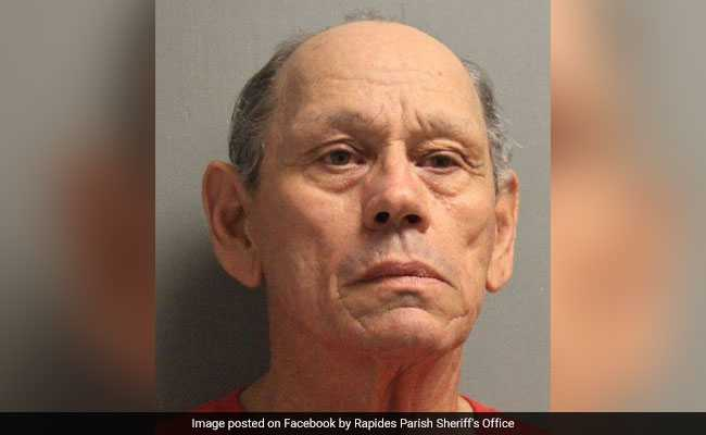 US Man, 71, Raped Children For A Decade. Now He Has Been Charged