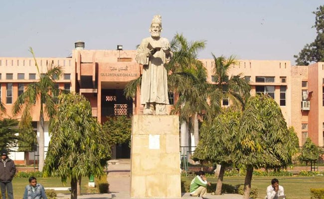 Jamila Millia Islamia (JMI) Extends Application Form Date