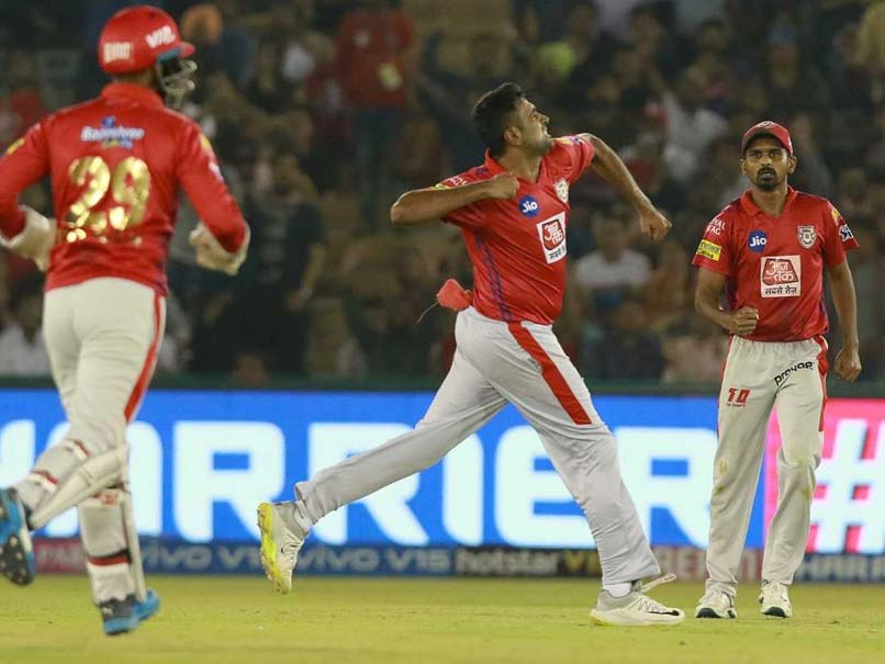 IPL Highlights, KXIP vs RR IPL Score: Ravichandran Ashwin Leads Kings XI Punjab To 12-Run Win Over Rajasthan Royals