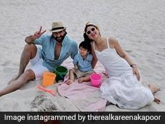 Diljit Dosanjh: Kareena Kapoor Is Special To Me, Saif Ali Khan Has Swag