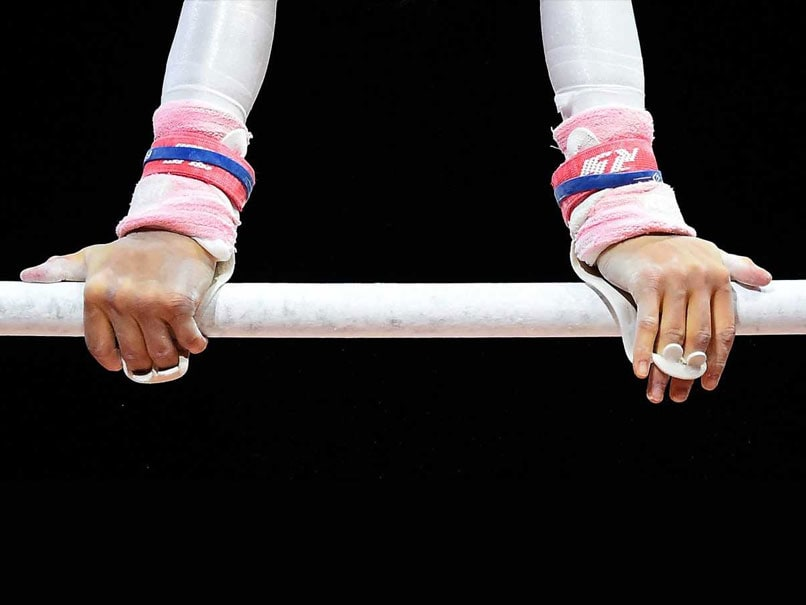 Ex-Brazil Gymnastics Coach Banned For Life Over Sex Abuse Claims