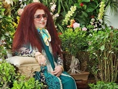 Shahnaz Husain Suggests Foods For Young And Glowing Skin This Summer
