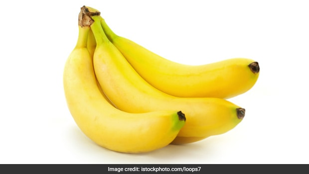 Weight Loss Diet: How Many Bananas You Should Have In A Day