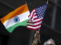 US Officials To Visit India Next Week To Further Trade Talks: Report