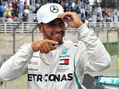 Gloves Are Off In Formula 1 Free-For-All For Valtteri Bottas, Lewis Hamilton