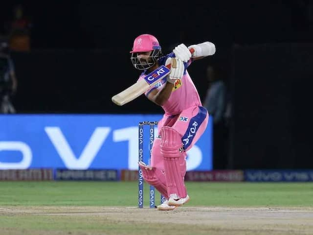 IPL Highlights, RR vs SRH IPL Score: Rajasthan Royals Beat SunRisers Hyderabad By 7 Wickets