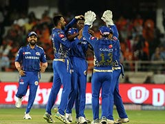 IPL 2019, MI vs KXIP: When And Where To Watch Live Telecast, Live Streaming