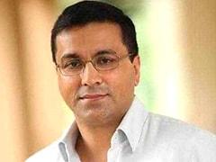 Plea Against BCCI CEO Rahul Johri For Sexual Harassment