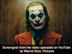 <i>Joker</i> Movie Raises Concern For Families Of 2012 Shooting At Theatre