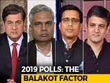 Video: Road To 2019: Lok Sabha Polls Phase 1