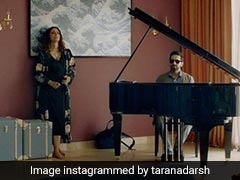 <i>AndhaDhun</i> China Box Office Collection: Ayushmann Khurrana And Tabu's Film Makes Rs 150 Crore