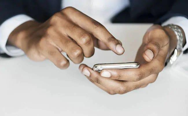 CGBSE ने जारी किया 10वीं और 12वीं का रिजल्ट, मोबाइल पर ऐसे करें चेक