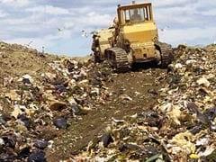 """Last Extension"": Court Extends Dumping Waste At Mumbai's Deonar Till December 31"
