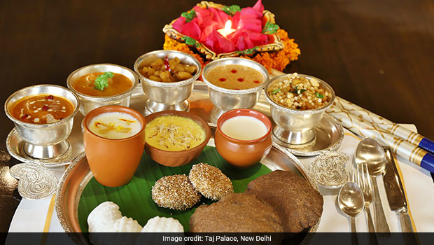 What To Eat And Avoid In Navratri Fast: What To Eat And What Not To Eat During Navratri Fast