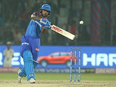 IPL 2019, DC Vs KXIP:  জোড়া হাফসেঞ্চুরিতে রুদ্ধশ্বাস জয় দিল্লির