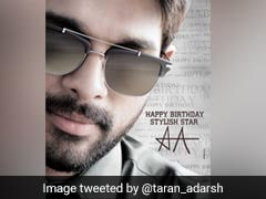Allu Arjun's Birthday Gift To Fans: Actor Announces Three New Films On His Special Day