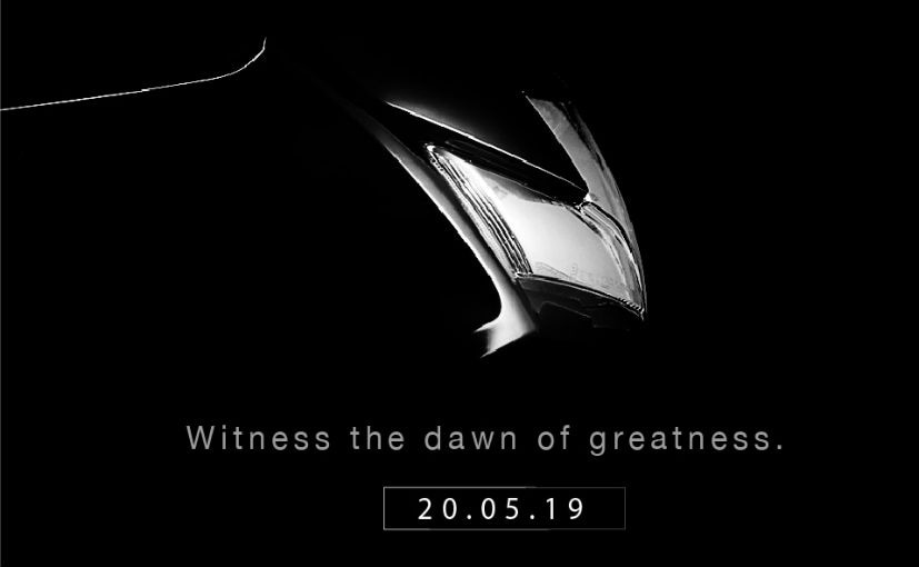 Suzuki Gixxer 250 Teased Ahead Of Launch Next Month
