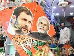 पीएम मोदी और राहुल गांधी आज कर्नाटक में करेंगे चुनाव प्रचार, पांच रैलियां