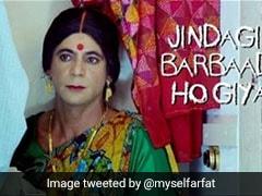Tik Tok Banned In India: लोगों ने ट्विटर पर ऐसे दिए फनी रिएक्शन, बोले- 'जिंदगी बरबाद हो गया...'