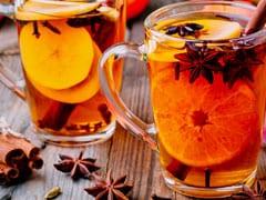 Weight Loss: पिएंगे ये 3 चाय तो तेजी से घटेगी पेट की चर्बी, वजन भी होगा कम!