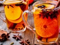 Easy Four-Ingredient Concoction That Helps In PCOD, Diabetes And Digestion