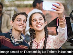 <I>No Fathers In Kashmir</I> Movie Review: Ashvin Kumar's Sensitive Drama Is Too Important A Film To Ignore