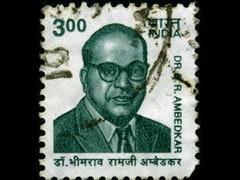 Ambedkar Jayanti 2019: Date And Significance Of Bhim Jayanti
