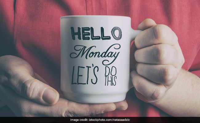 7 Quirky Coffee Mugs That Will Make Your Mornings More Fun