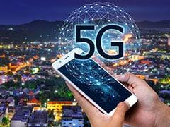 चीन के 5G को इस देश ने छोड़ा पीछे, समय से पहले शुरू की 5G सेवा, 1 सेकंड में होगी पूरी फिल्म डाउनलोड
