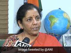 'बीजेपी की जीत शांति वार्ता के लिए बेहतर' वाले इमरान खान के बयान पर जानें रक्षामंत्री निर्मला सीतारमण ने क्या कहा