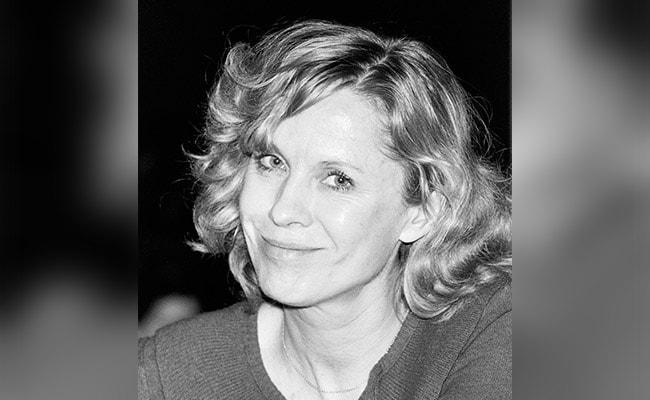 Actress Bibi Andersson, Star Of Ingmar Bergman Films, Dies At 83