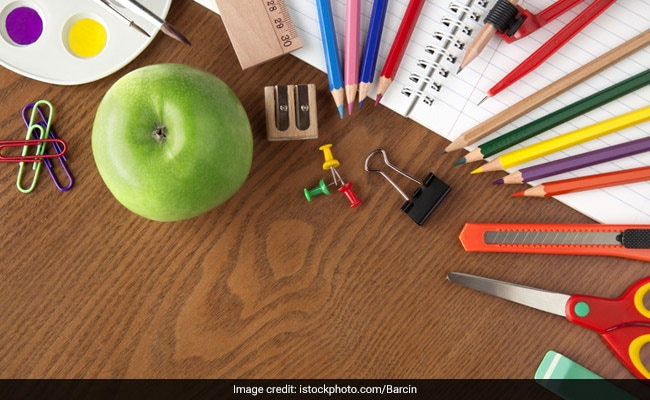 59 Private Schools In Delhi Get Government Nod To Increase Fees By 5-10%