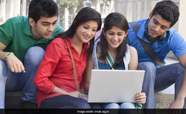 RBSE 10th Result 2019: Rajasthan Board 10th Result घोषित, Check Result Here