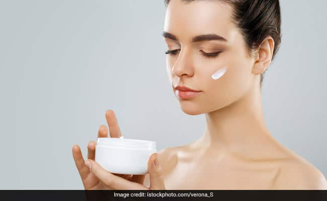 Common Winter Skin Conditions: Know Ways To Fight These At Home