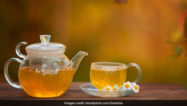 Summer Diet Tips: 5 Herbal Teas That May Remedy Bloating And Gas